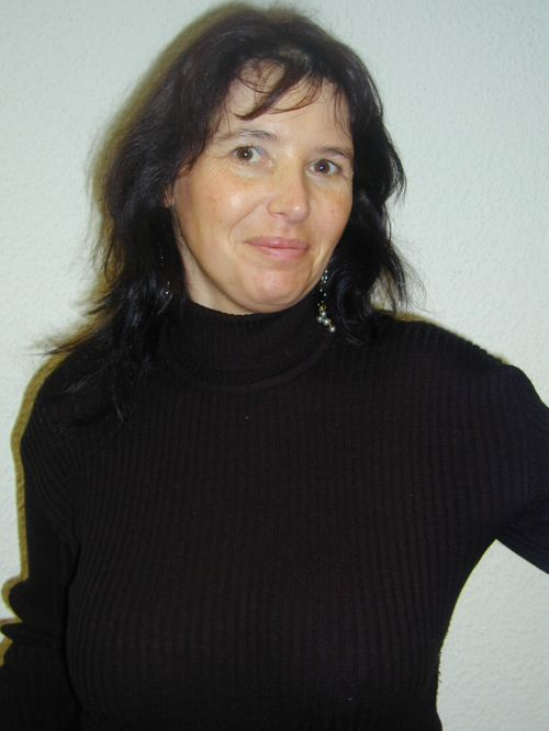 Rencontre Cougar à Perpignan ( 66 ) Avec Femme Mature Et Mure Célibataire